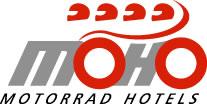 logo MoHo Classic